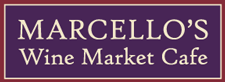 marcellos_logo-footer.png